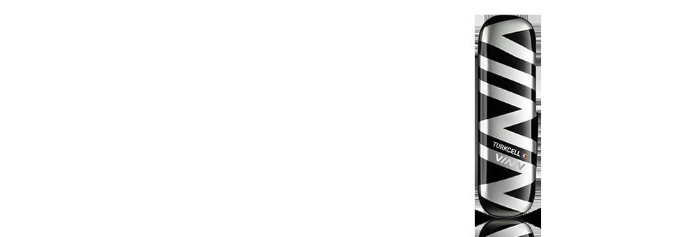 TURKCELL HUAWEI E177 DRIVERS FOR WINDOWS XP
