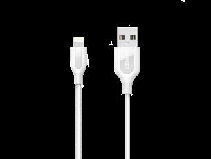 Anker PowerLine Plus Lightning Şarj ve Data Kablosu (0.9m)