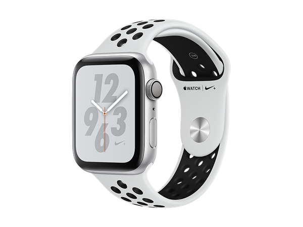 Apple Watch Nike+ Series 4 GPS 44mm