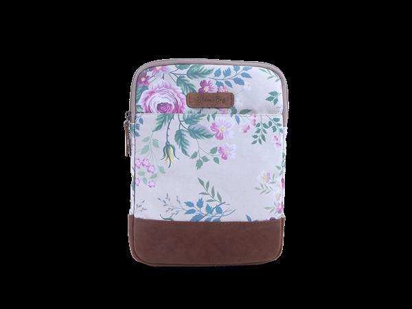 BloominBag Spring Blossom iPad Çantası