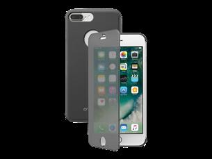 Cellular Line iPhone 7 Plus/8 Plus Dokunmatik Kılıf