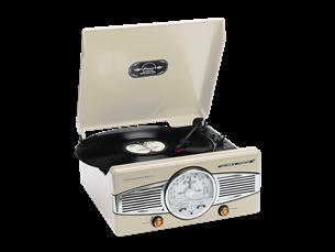 Classic Phono TT28 Pikap