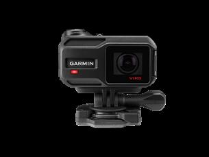 Garmin Virb XE Aksiyon Kamerası