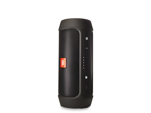 JBL Charge 2 Plus Bluetooth Hoparlör