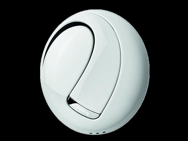 Jabra Stone 3 Bluetooth Kulaklık