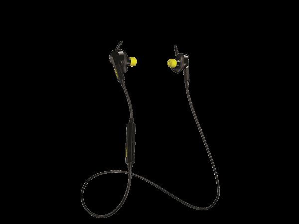 Jabra Sport Pulse Kablosuz Kulaklık