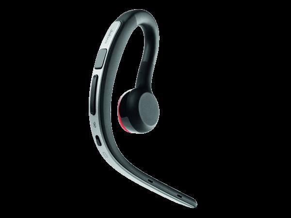 Jabra Storm Bluetooth Kulaklık