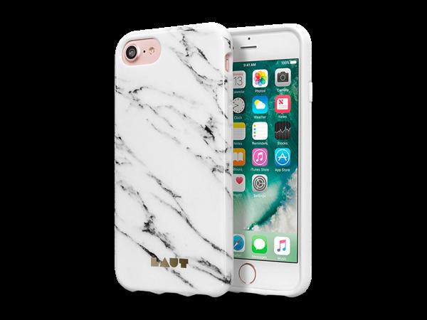 Laut Huex Elements iPhone 7/8 Desenli Kılıf