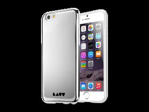 Laut Huex iPhone 6 Plus/6s Plus Koruyucu Kılıf