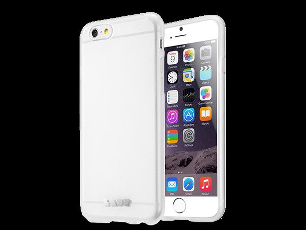 Laut Huex iPhone 6/6s Koruyucu Kılıf