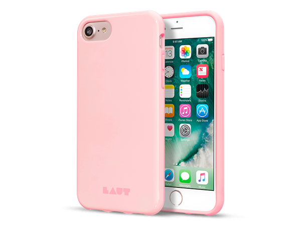 Laut Huex Pastels iPhone 7/8 Koruyucu Kılıf