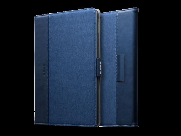 Laut Profolio iPad Pro 10.5 Koruyucu Kılıf