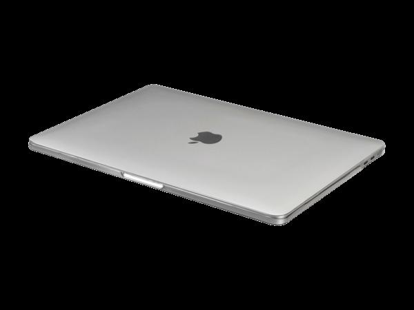 Laut Slim Crystal MacBook 13 inç Koruyucu Kılıf