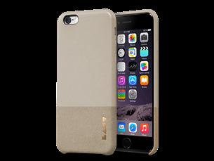 Laut Uniform iPhone 6 Plus/6s Plus Koruyucu Kılıf