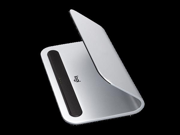 Logitech Base iPad Pro Şarj Standı
