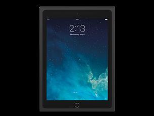 Logitech Blok iPad Air 2 Koruyucu Kılıf