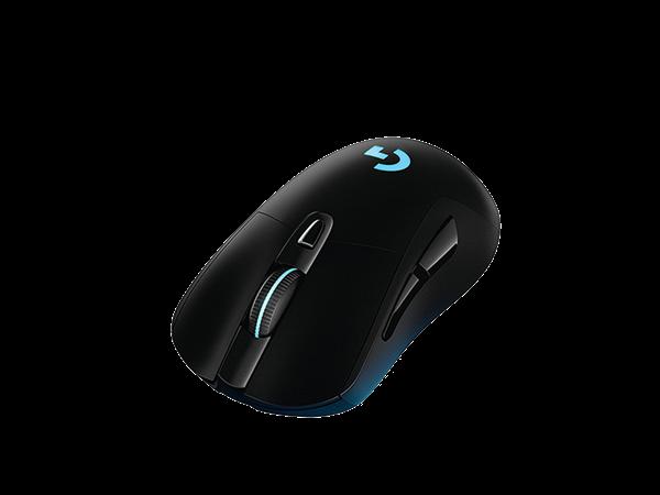 Logitech G403 Kablosuz Oyun Mouse