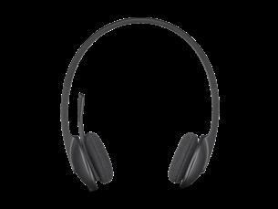 Logitech H340 USB Kulaklık