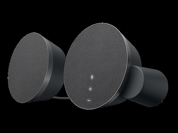 Logitech MX Sound Bluetooth Hoparlör
