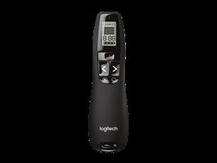 Logitech R700 Profesyonel Sunum Kumandası