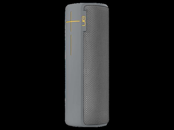 UE BOOM 2 Bluetooth Hoparlör