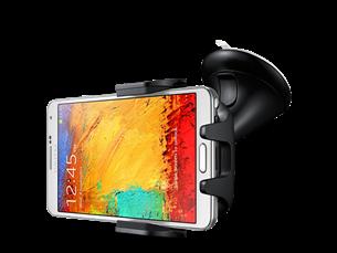 Samsung Universal Araç Tutucu