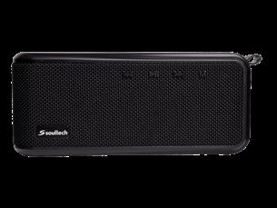 Soultech Soulpower Bluetooth Hoparlör