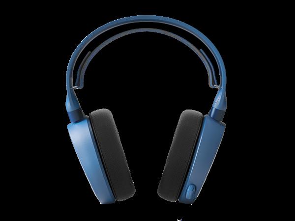SteelSeries Arctis 3 7.1 Oyuncu Kulaklığı