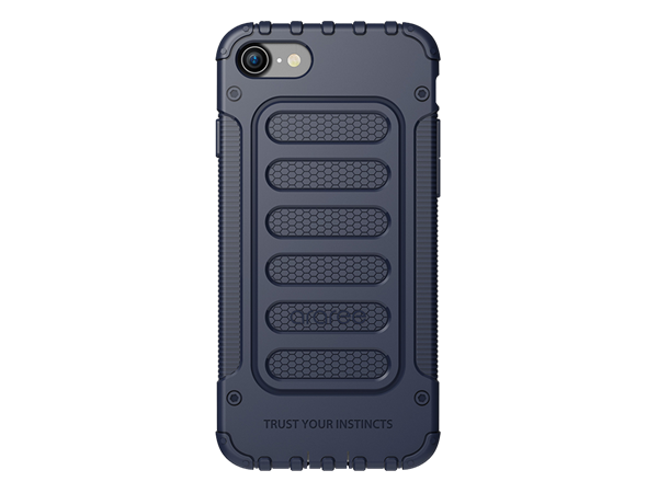 Araree Wrangler Fit iPhone 7/8 Koruyucu Kılıf