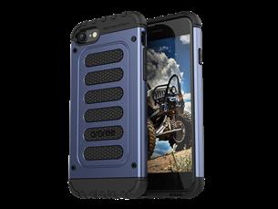 Araree Wrangler Force iPhone 7/8 Koruyucu Kılıf
