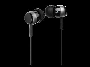 Asus Fonemate Kablolu Kulak İçi Kulaklık