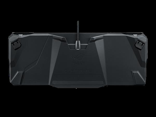 Asus ROG Claymore Core RGB Mekanik Oyuncu Klavye