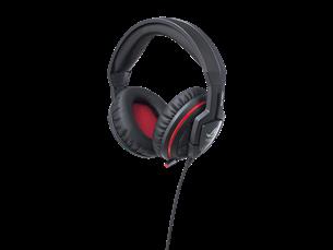 Asus ROG Orion Pro 7.1 Oyuncu Kulaklığı