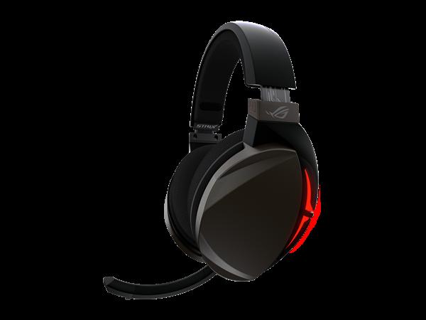 Asus ROG Strix Fusion 300 Oyuncu Kulaklığı