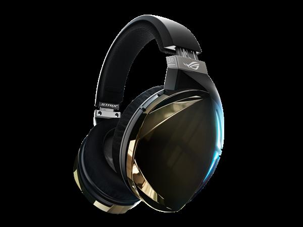 Asus ROG Strix Fusion 500 Oyuncu Kulaklığı