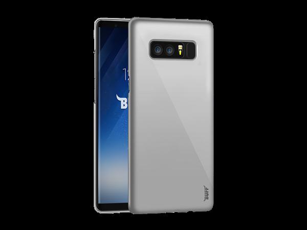 Buff Galaxy Note 8 Slim Fit Koruyucu Kılıf