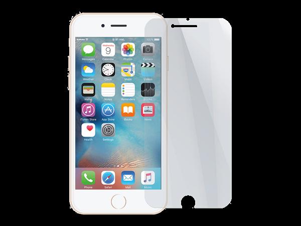 Cayka iPhone 6 Plus/6s Plus Ekran Koruyucu