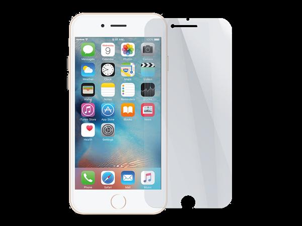 Cayka iPhone 7 Ekran Koruyucu