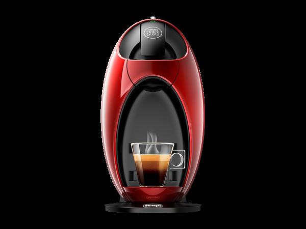 NESCAFÉ Dolce Gusto Jovia Kahve Makinası