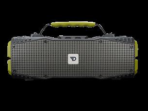 Dreamwave Elemental Bluetooth Hoparlör