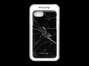 Happy Plugs Deluxe iPhone 7/8 Desenli Koruyucu Kılıf