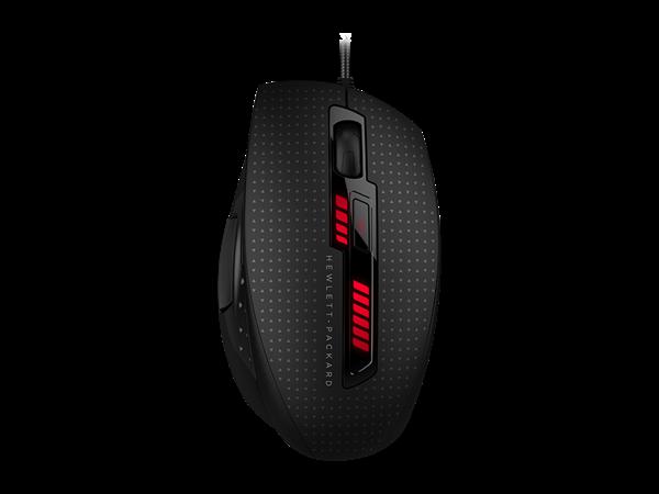 HP OMEN X9000 Oyuncu Mouse
