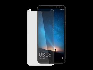Justech Huawei Mate 10 Lite Cam Ekran Koruyucu
