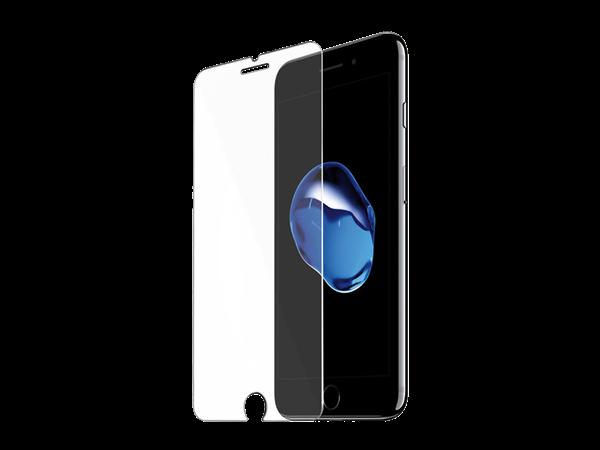 Justech iPhone 7/8 Cam Ekran Koruyucu