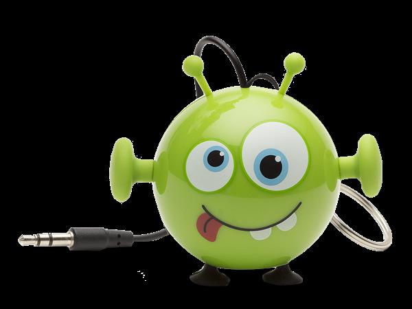 KitSound Mini Buddy Hoparlör