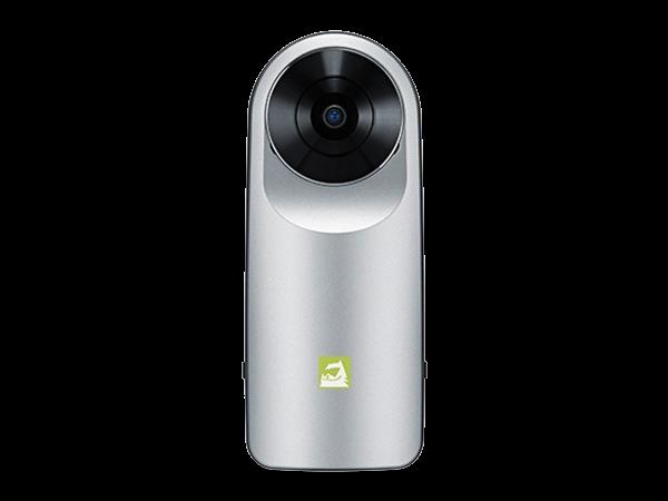 LG 360 Kamera