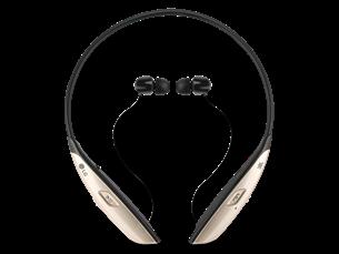 LG Tone Ultra HBS 810 Kulak İçi Kulaklık