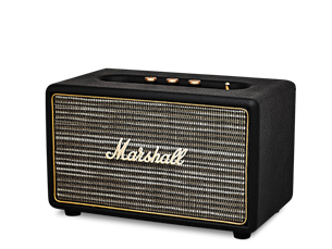 Marshall Acton Bluetooth Hoparlör