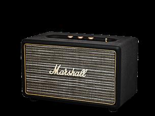 Marshall Acton Bluetooth Hoparlör