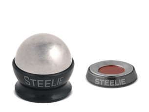 Nite Ize Steelie Manyetik Araç İçi Tutucu Kit